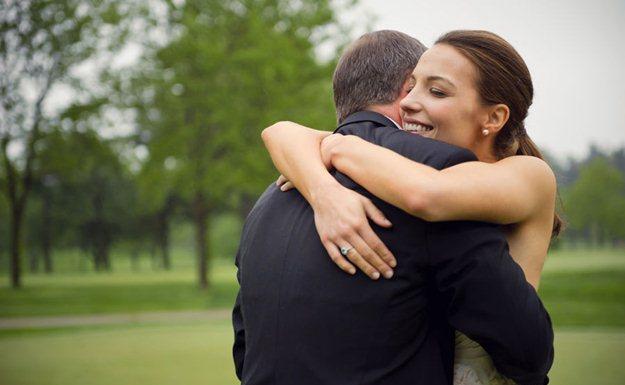 lauren útmutató a randevúkhoz
