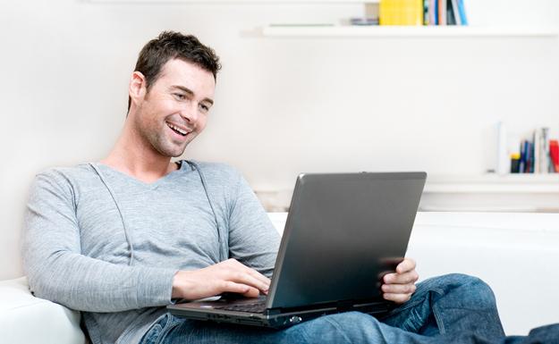 élő chat online társkereső