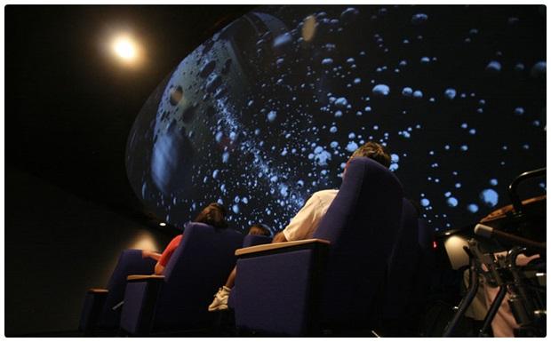 Csillagászat társkereső oldalak uk