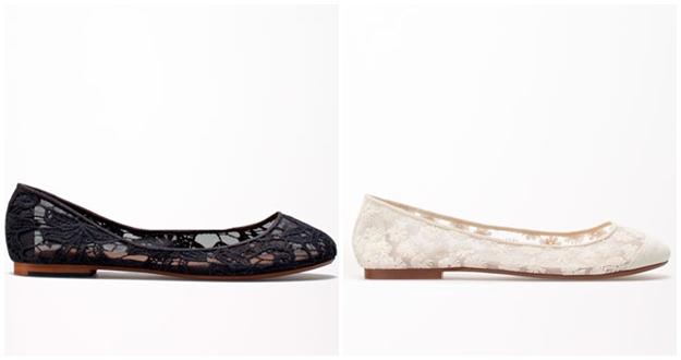 49ed7d7989 8 különleges topán az átmeneti időszakra   Femcafe