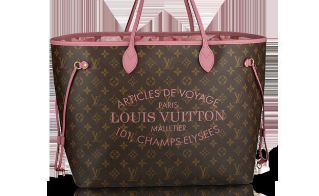 4964e04414 Ismerd meg a Louis Vuitton nyári kollekcióját   Femcafe