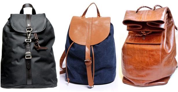 Természetesen ezek között a táskák között is találunk kicsit merészebb  megoldásokat is 92691ac630