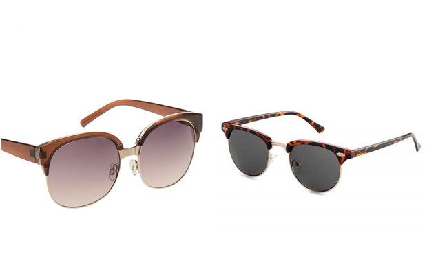 10 menő napszemüveg a tavaszi szezonra  e48b2dd6ea