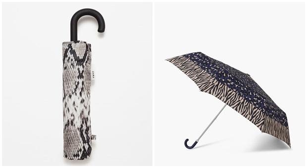 159f113236 A 14 legdivatosabb esernyő - Hogy stílusosan maradj száraz   Femcafe