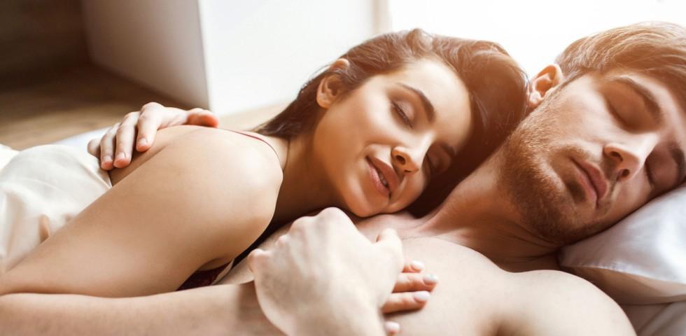 párok szex oldalak