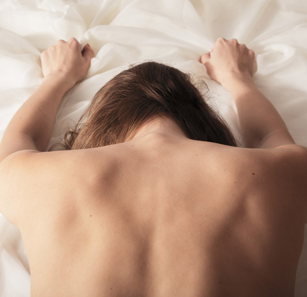 Szenvedélyes ázsiai pornó