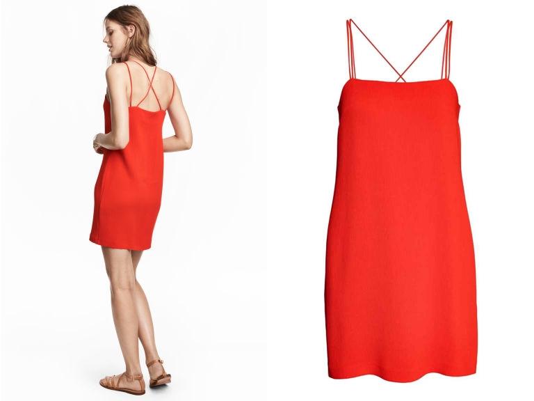 364ff0f639 Nagy leárazás körkép: a legjobb nyári ruhák 5 ezer forint alatt ...