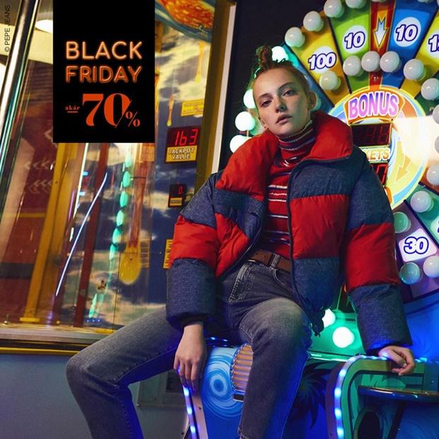 35135faf694f Divat és szépség: Ezek most a legjobb Black Friday ajánlatok   Femcafe