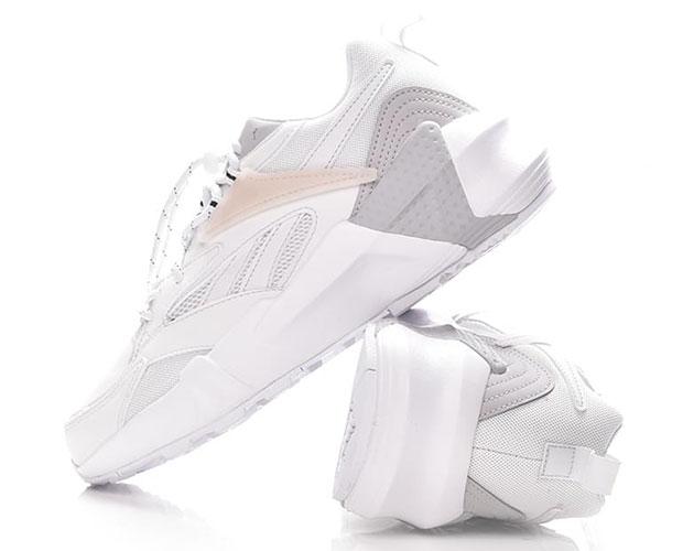 Elő a meleg cipőkkel! Ezek a legszebb őszi lábbelik 60 ezer