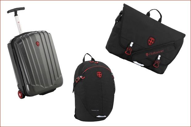 Csúcsminőségű táskák kevesebb mint féláron  Egyszerűbb 4c43cf2102