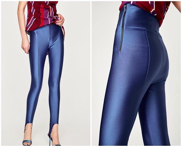 ff625204d8 Az 5 legjobb leggings, amit farmer helyett viselhetsz | Femcafe