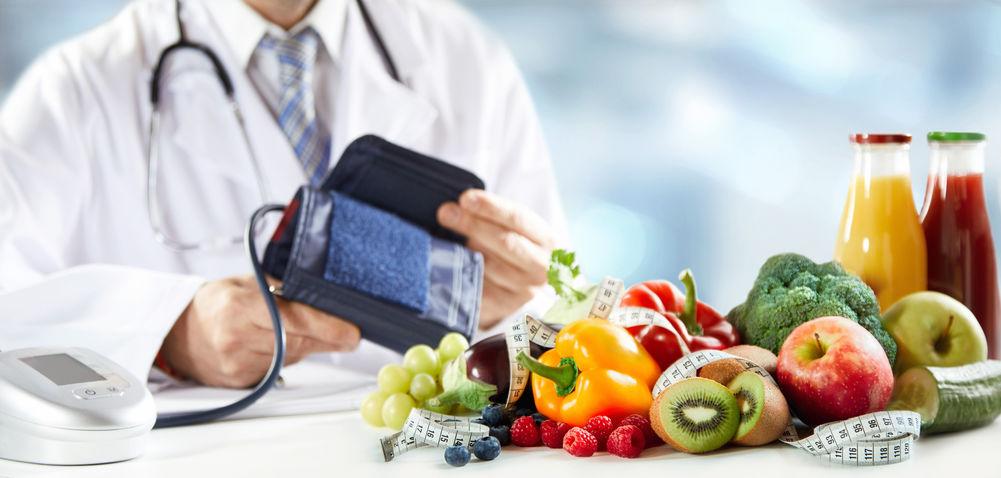 terhelés magas vérnyomás esetén