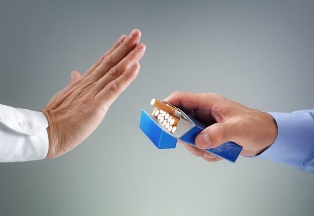 10 tipp a dohányzásról való leszokáshoz