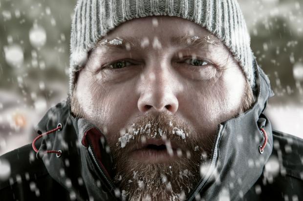 a hideg segít a fogyásban felállva fogyni