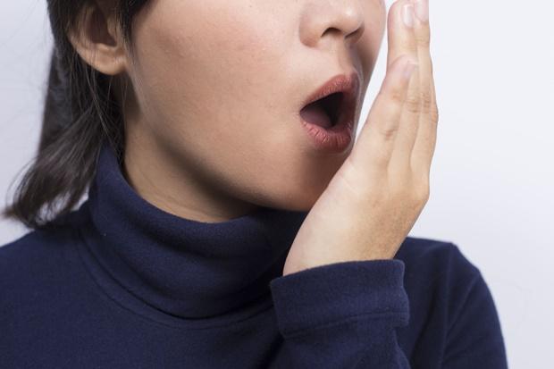 hasnyálmirigyrák diagnózis