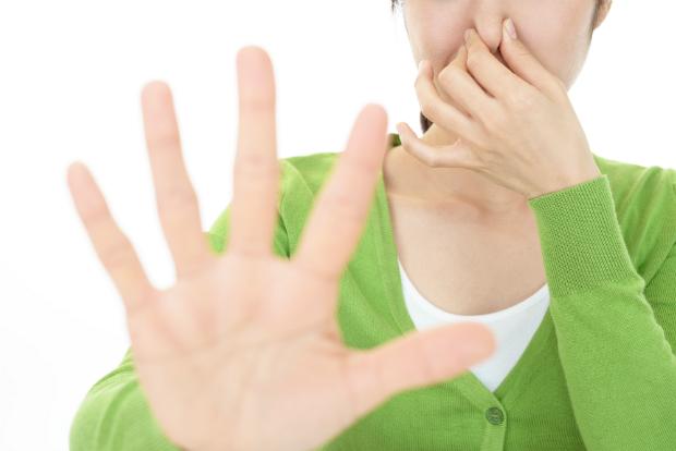 Rossz lehelet: betegség jele is lehet! - Blikk, Az ammóniaszag okai