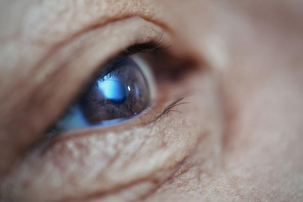mi erősíti a látását