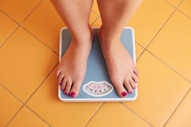 hogyan fogyhatok a birkózásért hogyan lehet elveszíteni a felesleges zsírt