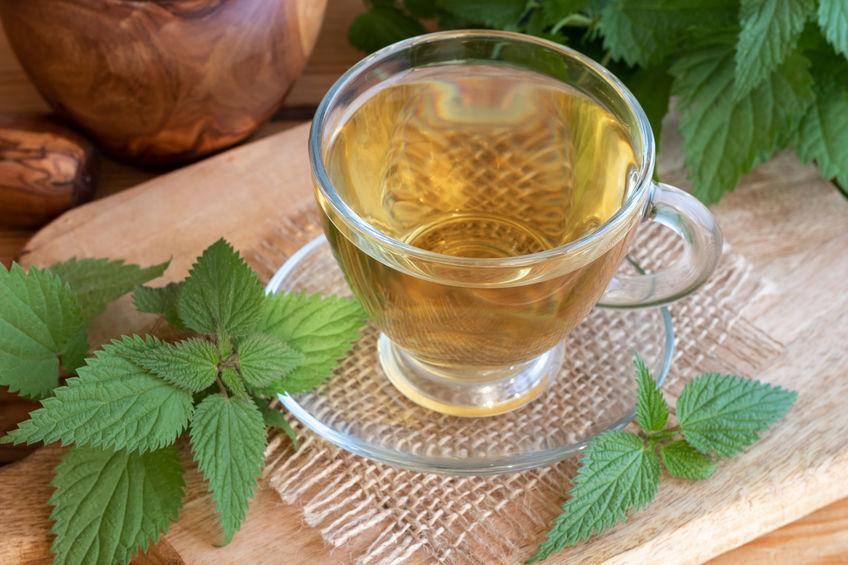 egészséges zsírégető tea sabah fogyás