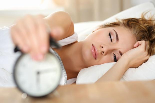 tisztítsa meg a zsírégetést eco slim quanti ml sono