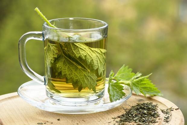 tea, amitől fogysz