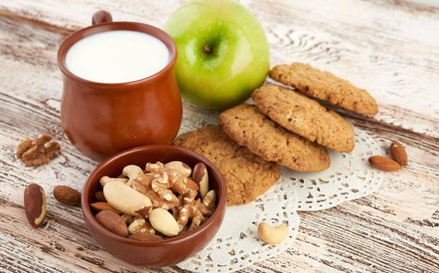 étrend fogyáshoz ingyen napi 1200 kalóriával mennyit lehet fogyni
