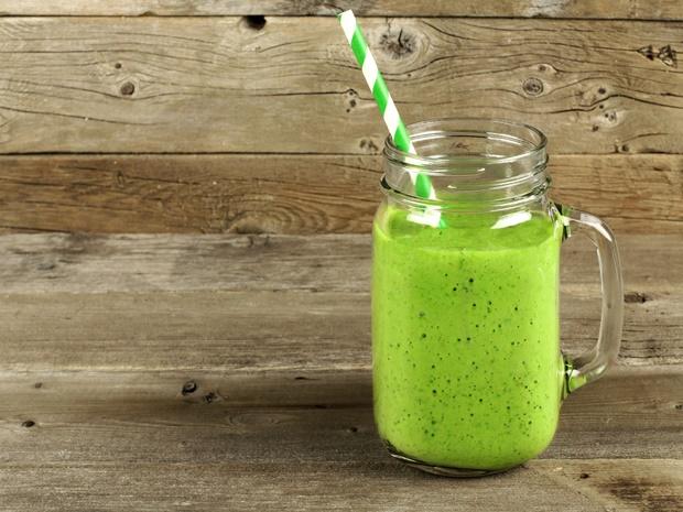 három leghatásosabb diéta-trendje: Pegan, Whole30 és a böjt időszak | Femcafe