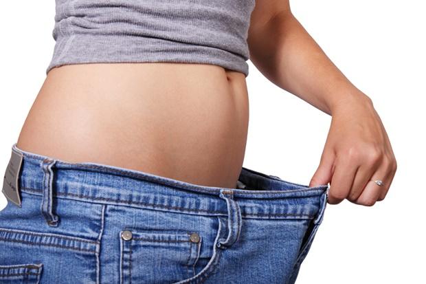 fogyás miami otthoni tippek a zsírvesztéshez
