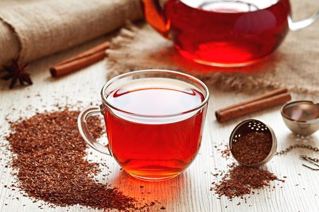 zsírégető tea mellékhatások)