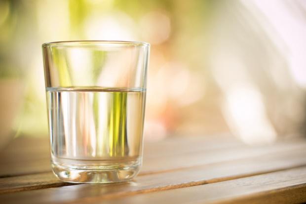 jamaikai víz a fogyáshoz