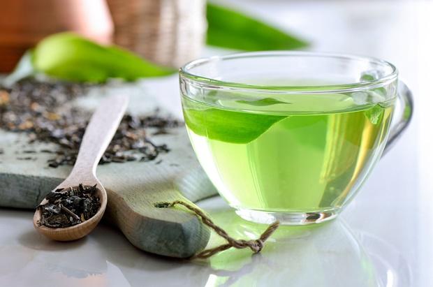 fogyókúrás tea legjobb 30 napos diéta férfiaknak