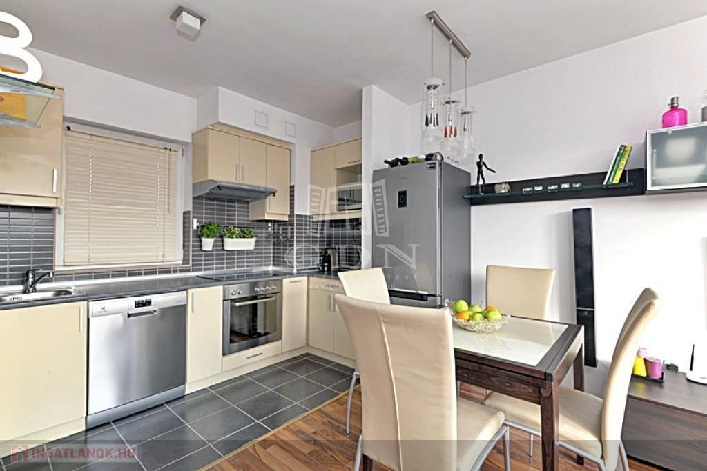 Fotókon Budapest legszebb eladó lakásai 60 négyzetméter alatt ...