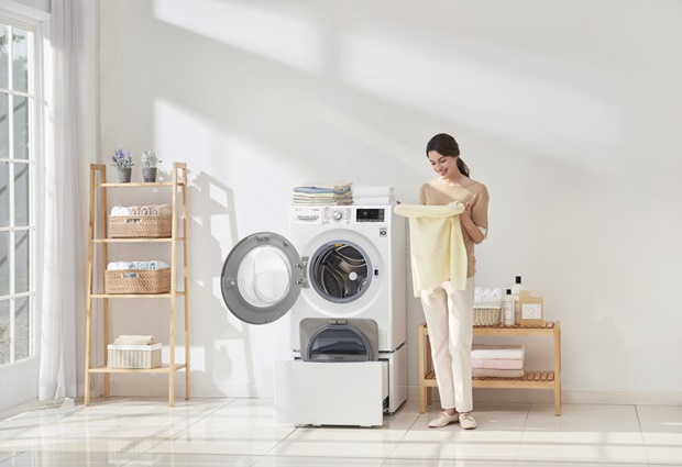 b14cbd70a7 Tudtad? Több tízezer forintot spórolhatsz a hűtővel és a mosógéppel ...