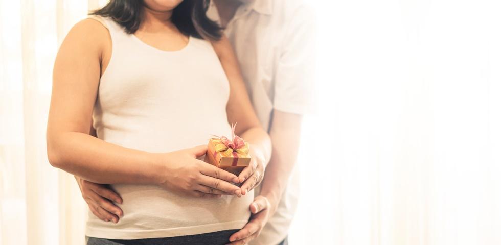 hogyan lehet gyorsan elveszíteni a súlyos hasi zsírt fogyókúrás tea bagi ibu menyusui