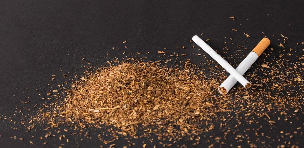 A dohányzás veszélyei – I. rész