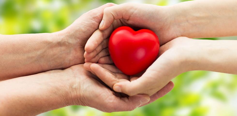 szívbetegek diétája