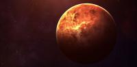 Hónapokig titkolták: rendkívüli felvétel a Marsról
