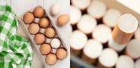 Sokkoló felfedezés: a tojás rosszabb egészségünknek, mint a cigaretta