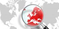 Felismered az európai országokat a formájuk alapján? Teszteld magad!