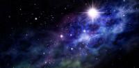 Furcsa üzenet érkezett a Földre a Naprendszeren túlról - ez lehet a forrása