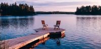 Létezik egy halálos magyar tó, ami mindent elnyel