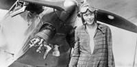 Találtak egy levelet, ami választ adhat az Amelia Earhart rejtélyes eltűnésével kapcsolatos kérdésekre