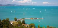 Ősszel is tovább pörög a balatoni turizmus – mutatjuk, miért lesz érdemes most a tópartra látogatnod