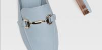 Mindenki ezt a cipőt fogja hordani ősszel - pedig nem egy szép darab