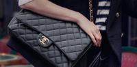 Sokkolóan újító luxustáskákat árul milliókért idén ősszel a Chanel