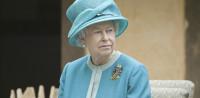 8 titok, amit csak az udvari bennfentesek tudhattak róla - II. Erzsébet királynő 94 éves lett