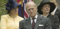 90 évre titkosították Fülöp herceg végrendeletét - Csak egy ember tudja, mi áll benne, és nem Erzsébet az