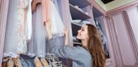 Ismét népszerűek az egyedi gardróbok – Az ingatlan értékét is növelhetik