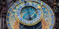 Napi horoszkóp: A mai telihold nagy nyertese a Bika – 2021.09.20.