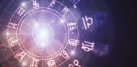 Napi horoszkóp: A Bika ma véghez viheti terveit – 2021.09.18.
